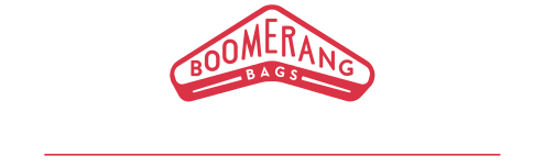 Boomerang Bags - How To Use
