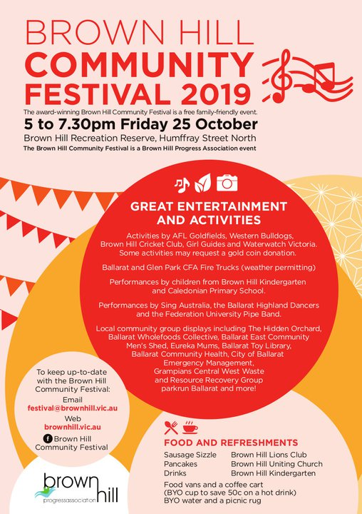 Brown Hill Community Festival Poster_2019_FINAL.jpg