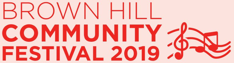 Brown Hill Community Festival Poster_2019_Header.jpg