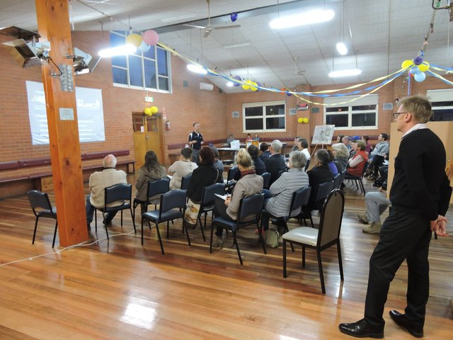 Brown Hill Community Meeting - 1 September 2015 9.jpg