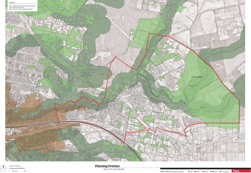 Brown Hill Local Area Plan_Map_Planning Overlays_Tract Consultants_30.07.2018-5.jpg