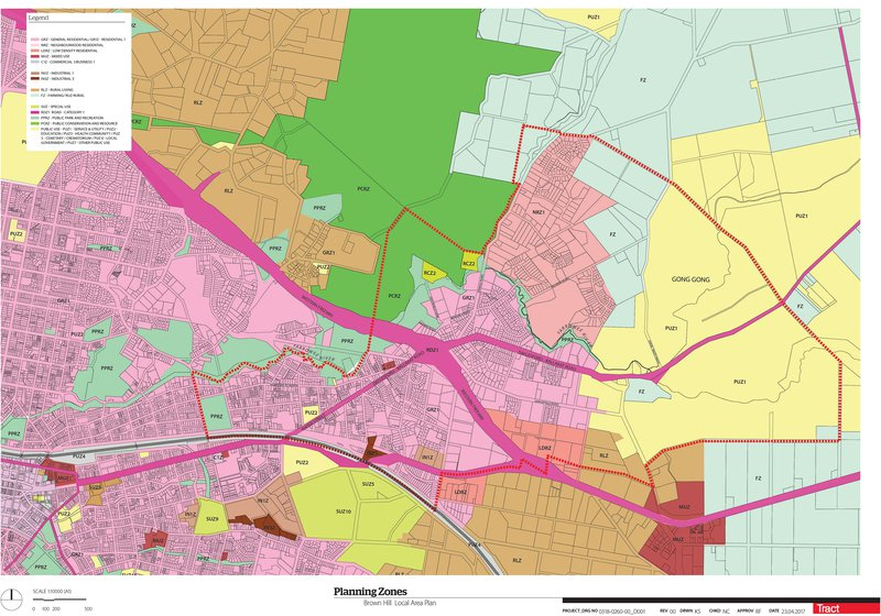 Brown Hill Local Area Plan_Map_Planning Zones_Tract Consultants_30.07.2018-4.jpg