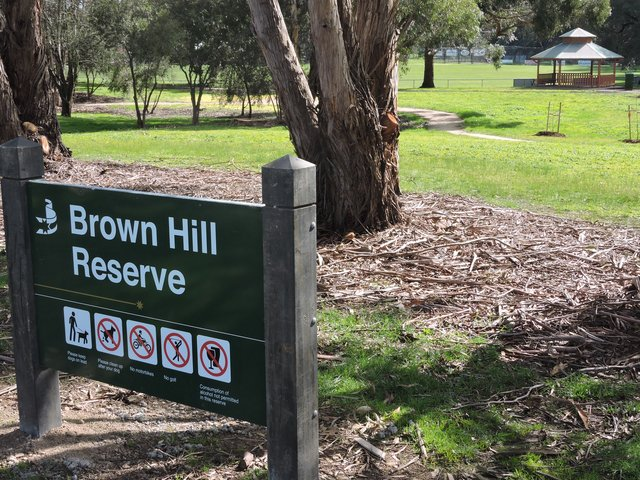 Brown Hill Recreation Reserve - August 2016 7.jpg
