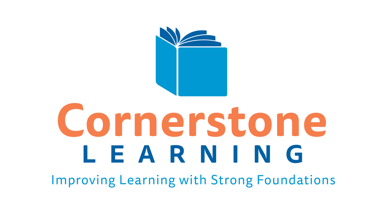 Cornerstone learning logo.png